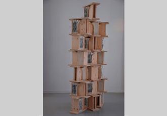 reading-room-1